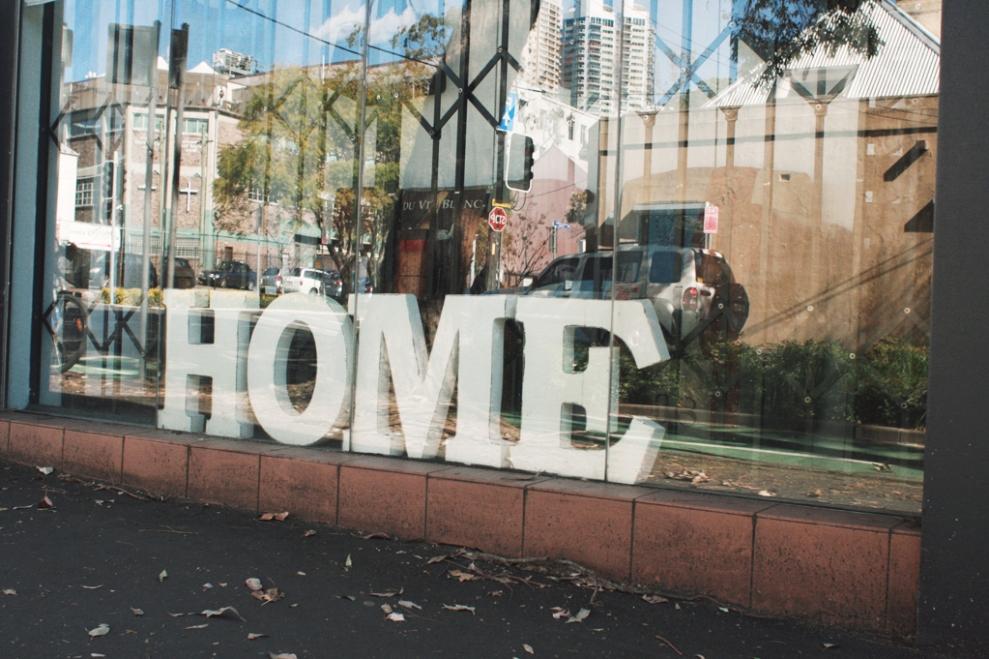 home_sydney