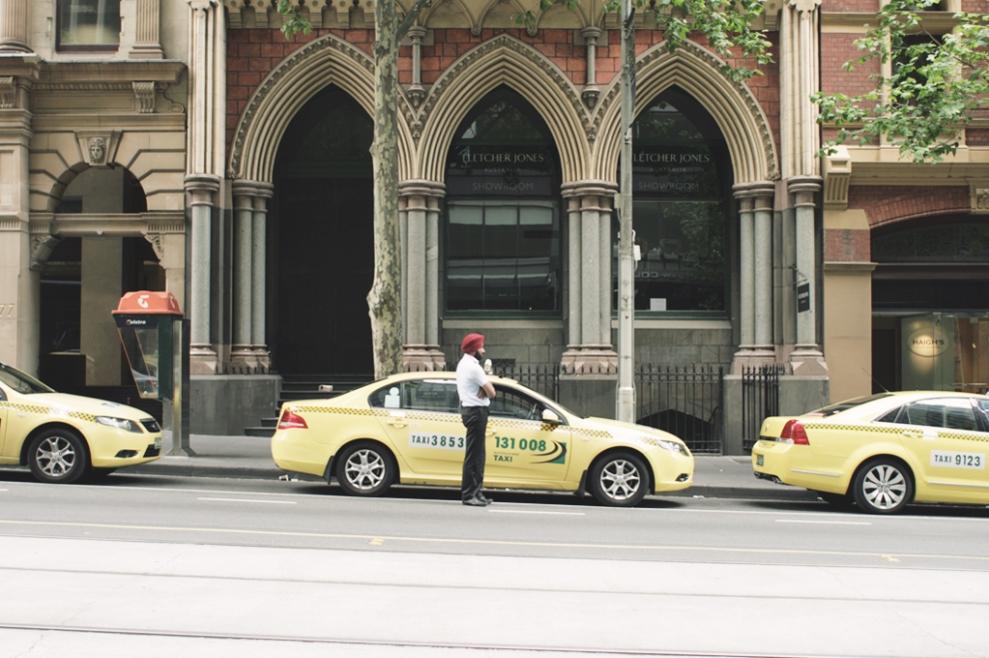 mel_taxidriver