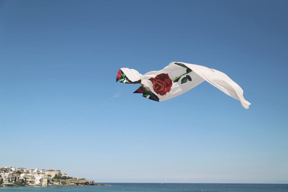 """<img src=""""kite-flying.jpg"""" alt=""""Kite Flying"""" />"""